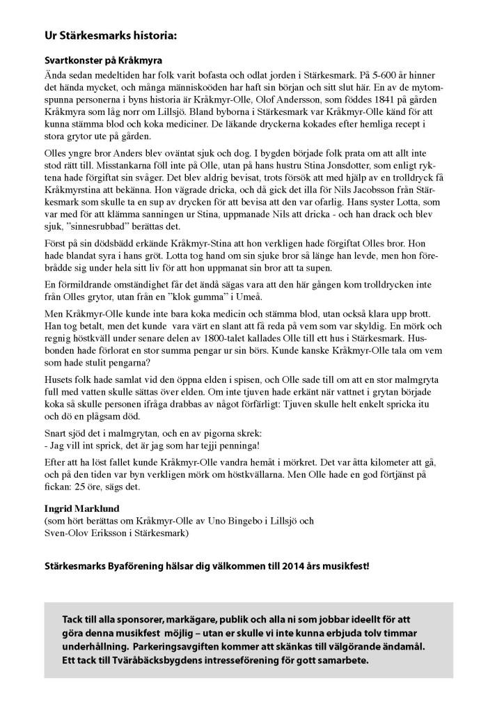 Program14_Page_2