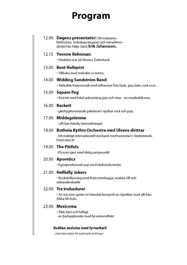 Program14_Page_3