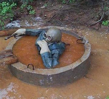 Worlds-Worst-Job-Septic-Tank-Diver