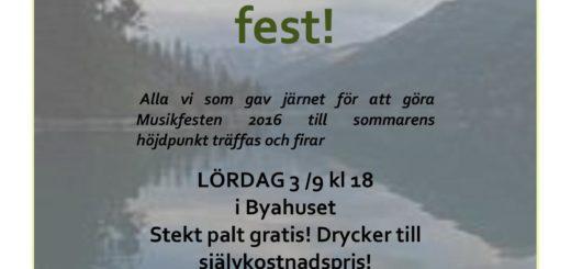 Fest 3 september-page-001